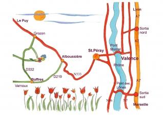 plan-itineraire-plaquette-0