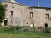 facade-de-la-maison-princip