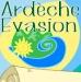 ardeche_evasion