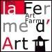 la_ferme_d_art