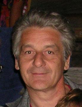Jean-Louis Levasseur